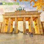 Wygraj weekend w hotelu SPA w Berlinie dla 2 osób!