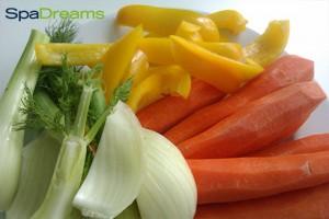 FreshDream5