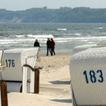 Niezapomniany urlop w Polsce- wczasy zdrowotne nad Morzem Bałtyckim