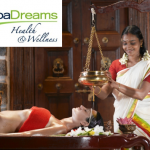 Nowy konkurs SpaDreams- wygraj pobyt w hotelu ajurwedyjskim w Indiach !