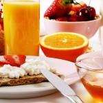 Schudnij na urlopie, czyli jak łatwo i szybko pozbyć się kilogramów