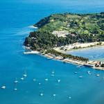 Nieznane miejsca: słoweńskie wybrzeże Adriatyku