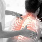 Bóle pleców chorobą cywilizacyjną – co pomaga?