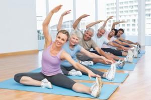 Aktywność przeciw bólom placów