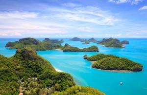 Tajlandia-koh-samui