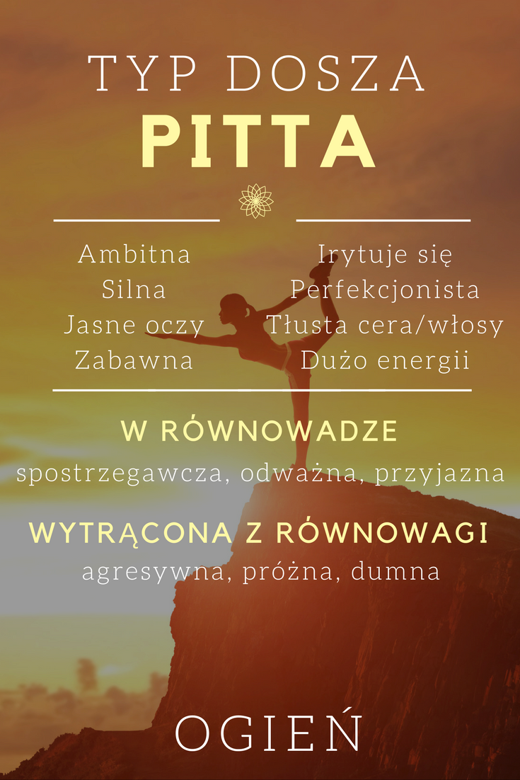Dosza - Pitta