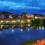 Słoweńska Styria