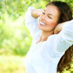 Ajurweda w życiu codziennym: jak nie dać się stresowi