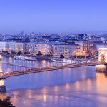 Najlepsze hotele w Budapeszcie