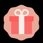 Podaruj prezent