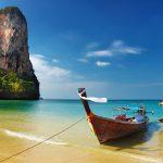 Przewodnik po Tajlandii – zwyczaje i kultura