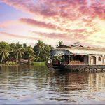 Najlepsze hotele w Kerali – ajurwedyjskiej stolicy Indii