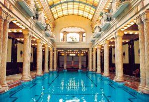 danubius-hotel-gellert_309_3_1280_720_5