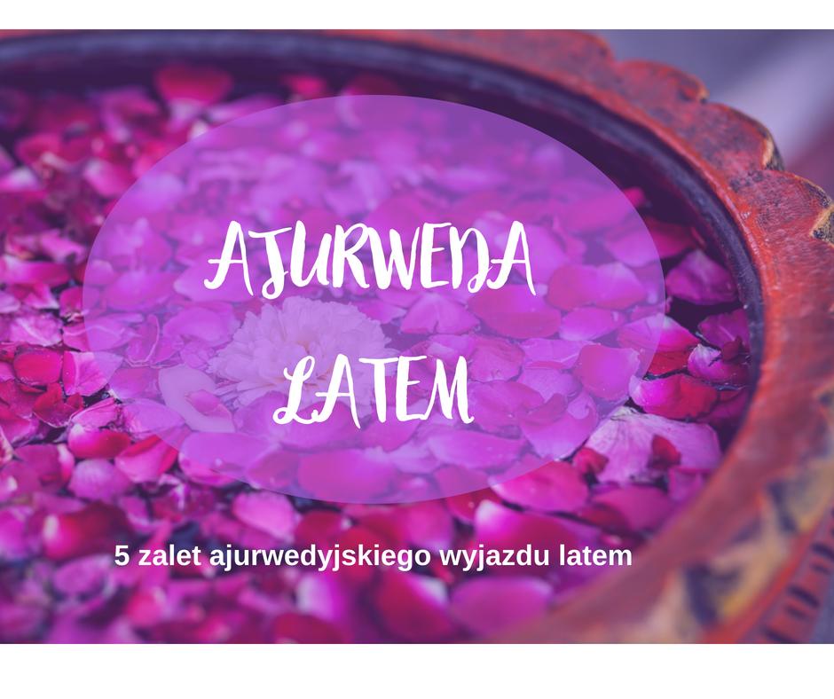 PL ajurweda blog